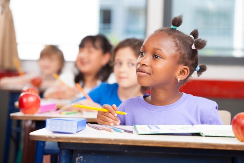 Keeping You AND Your Kids Calm, Cool, and Collected in the Coming School Year