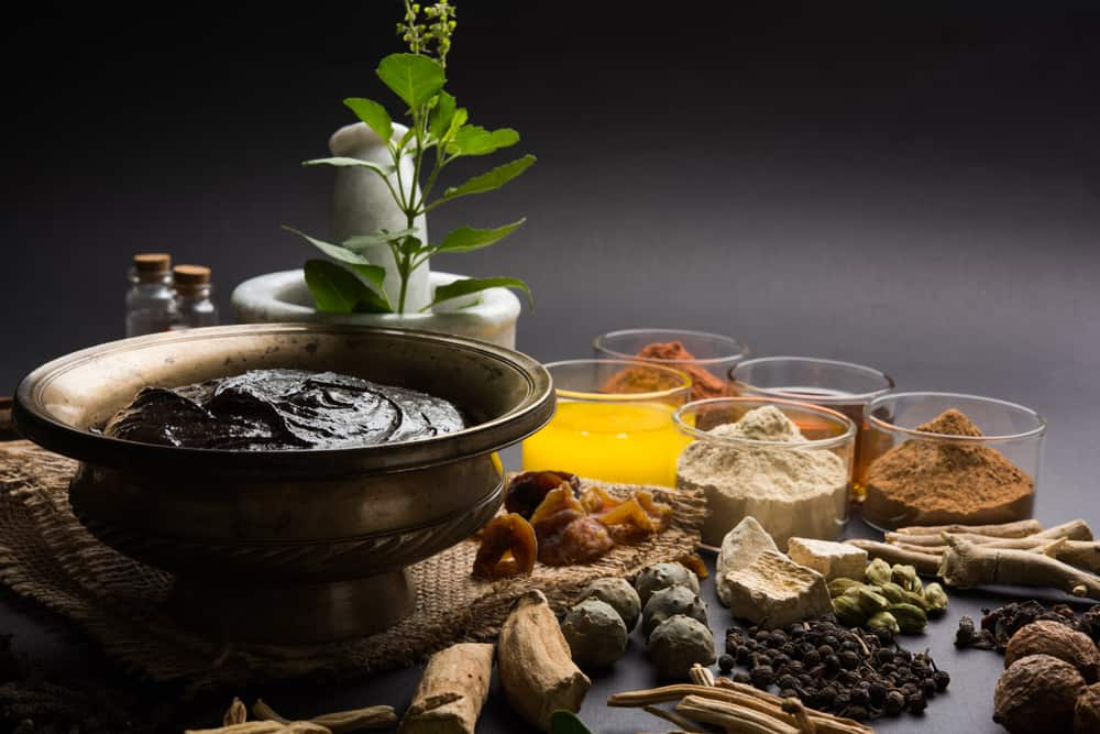 An Ayurvedic Approach to Managing Blood Sugar