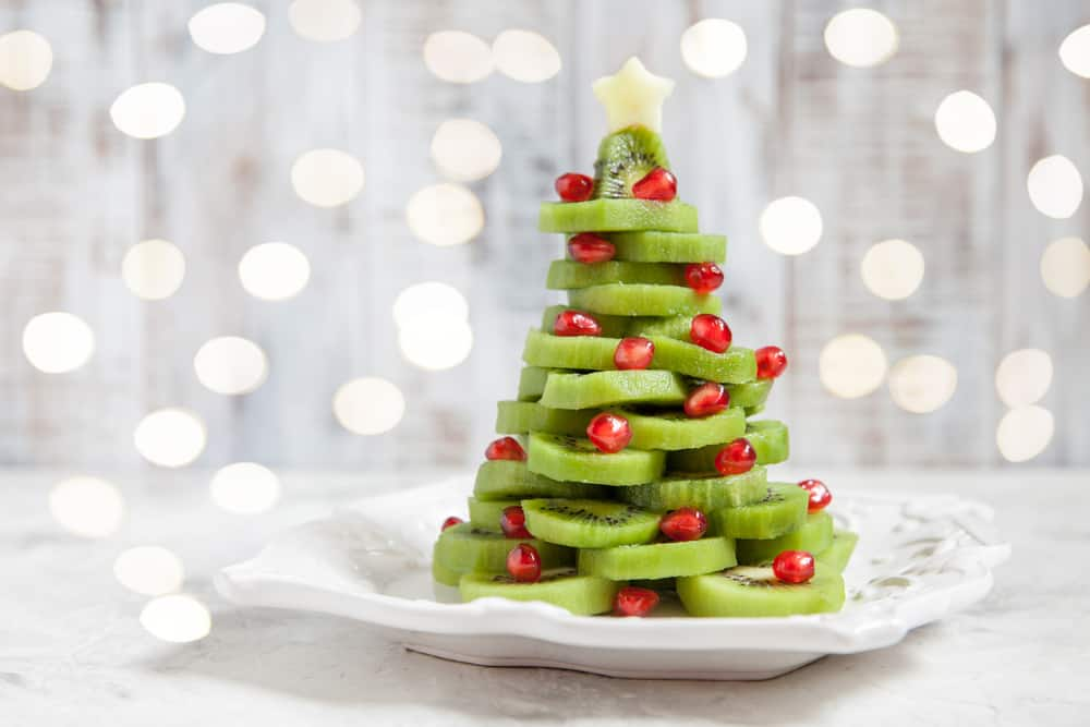 Defeating Diabetes: Keeping Your Sugars in Check Through the Holidays