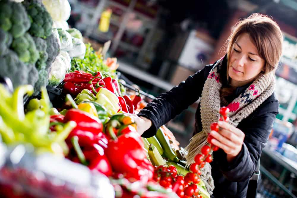 Cardiometabolic Disease: How Much Does Diet Matter?