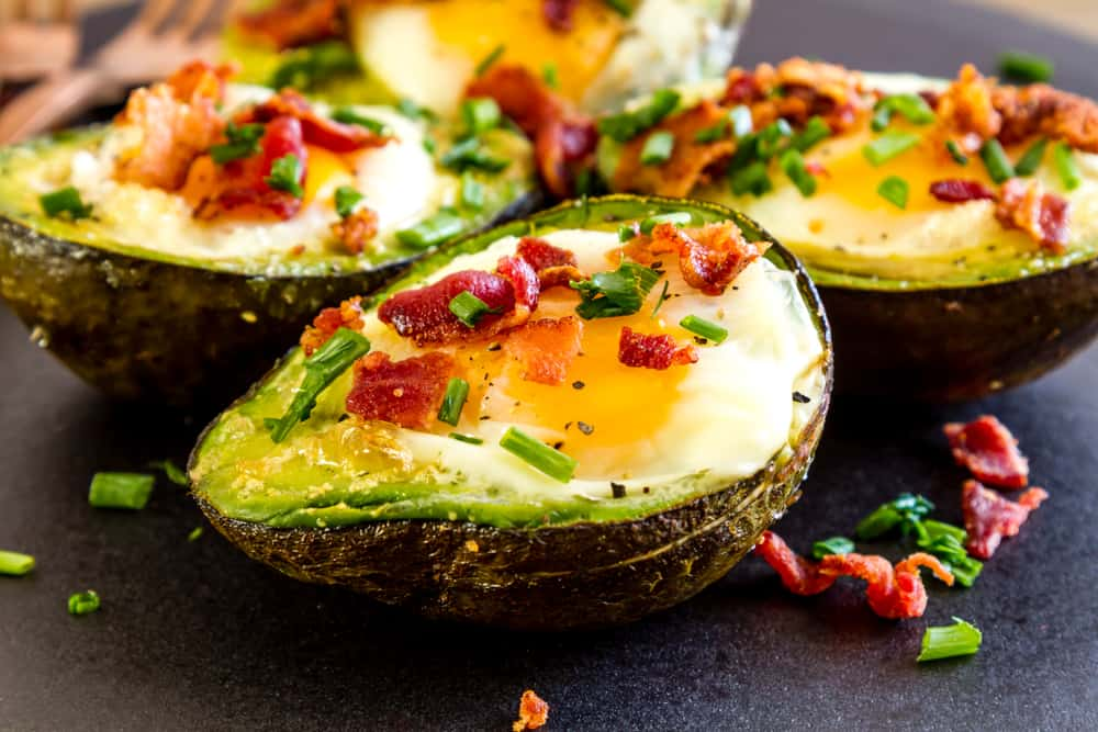 Missing Out on the Keto Craze?